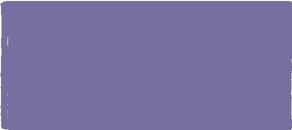 Première de Phèdre / Visuel Cox
