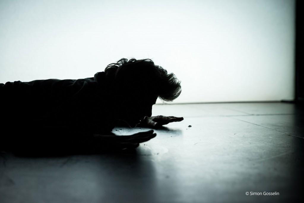 Toute-ma-vie-j'ai-fait-de-choses-Simon-Gosselin-03..