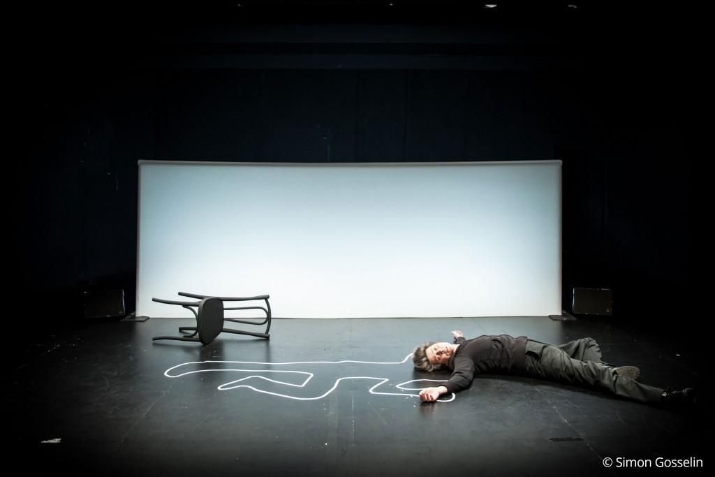 Toute-ma-vie-j'ai-fait-de-choses-Simon-Gosselin-06..