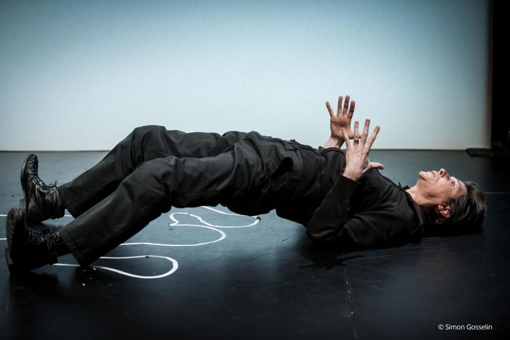 Toute-ma-vie-j'ai-fait-de-choses-Simon-Gosselin-07..